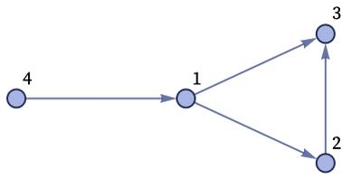 [Image: basic-structure_io_1.en.png]